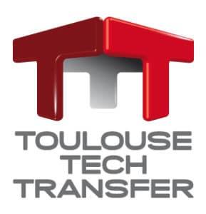 logo ttt